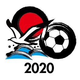 【中止のお知らせ】商工会議所青年部第18回全国サッカー大会八戸大会